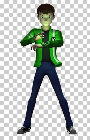 Ben 10 Ultimate Alien: Cosmic Destruction Ben 10: Omniverse Ben 10 Alien Force: Vilgax Attacks Xbox 360 PlayStation 2 PNG