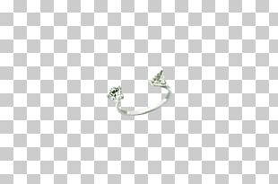Earring Jewellery Pearl Clothing Accessories PNG