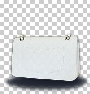 Handbag Product Design Coin Purse Silver PNG
