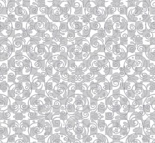 Pattern Background PNG