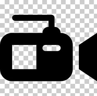Photographic Film Video Cameras Computer Icons Movie Camera PNG