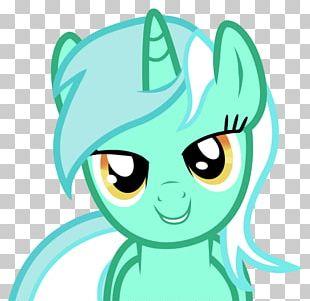 Pony Eye Horse PNG