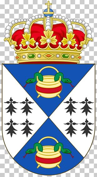 Spain Coat Of Arms Of Asturias Coat Of Arms Of Basque Country Coat Of Arms Of Galicia PNG