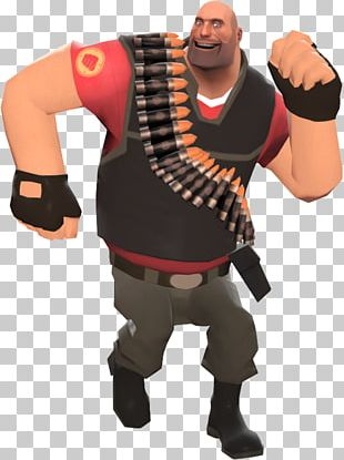 Team Fortress 2 Video Game Wiki Rocket Jumping PNG