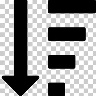 Computer Icons Font Awesome Sorting Algorithm PNG