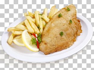 French Fries Fried Chicken Fish And Chips Fried Fish Chicken And Chips PNG