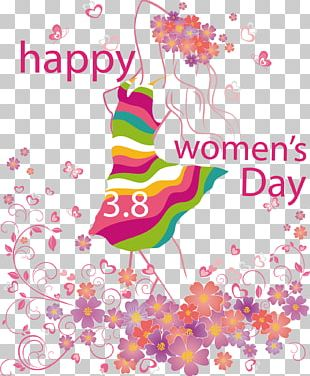 International Womens Day Mothers Day Woman Google S PNG