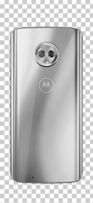 Motorola Moto G⁶ Play Motorola Moto G6 Plus LG G6 PNG