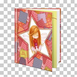 Subcategory Paper Exercise Book Child PNG