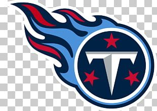 Tennessee Titans NFL New England Patriots Los Angeles Rams Philadelphia Eagles PNG