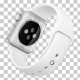 Apple Watch Series 1 Apple Watch Series 3 Apple Watch Series 2 Strap PNG