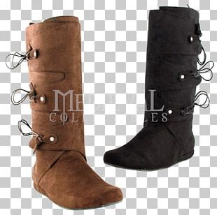 Boot Shoe Size Costume Clothing PNG