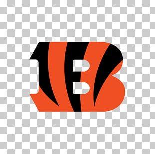 Cincinnati Bengals NFL Atlanta Falcons New England Patriots PNG