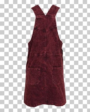 Cocktail Dress Cocktail Dress Clothing Maroon PNG