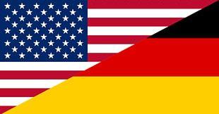 Flag Of The United States United States Flag Code Title 4 Of The United States Code PNG