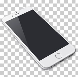 IPhone 6s Plus Apple IPhone 8 IPhone 6 Plus IPhone 7 PNG
