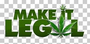 Legality Of Cannabis By U.S. Jurisdiction Legalization Medical Cannabis PNG