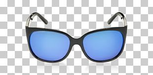 Aviator Sunglasses Calvin Klein Valentino SpA PNG