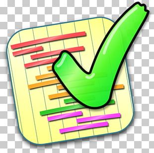 Imaja Software Project Management Task Management Computer Icons PNG