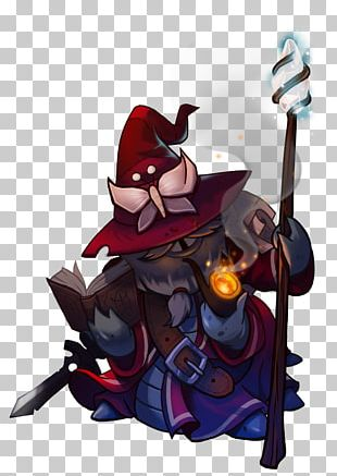 Awesomenauts Ronimo Games PlayStation 4 PNG