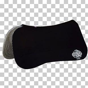 Comfort Object Blanket Saddle Lesson Plan Light PNG