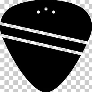Computer Icons Guitar Picks Musical Instruments PNG