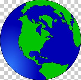 Earth Graphics Planet PNG