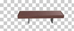Furniture Coffee Tables Wood PNG