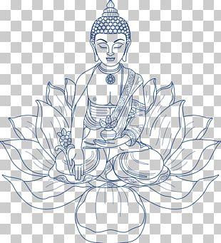 Lumbini Buddhahood Enlightenment Buddhism Religion PNG