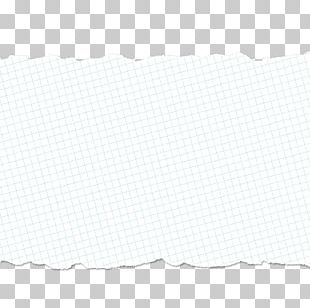 Material Angle Pattern PNG