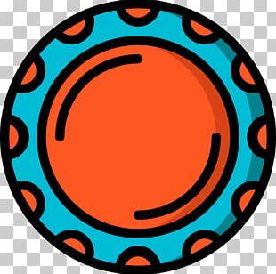 Rim Circle PNG