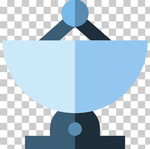 Satellite Dish Communications Satellite Aerials Wireless PNG