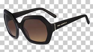 Instant Camera Polaroid Corporation Optics Sunglasses Camera Lens PNG
