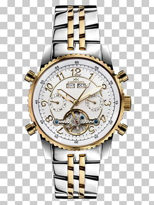 Watch Strap Eco-Drive Citizen Holdings Mechanical Watch PNG