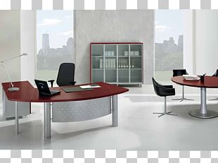 Office & Desk Chairs Büromöbel Coffee Tables PNG