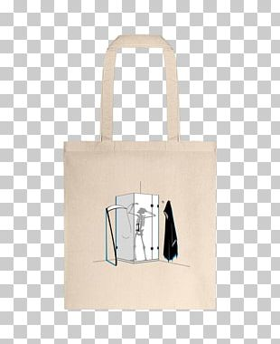 Tote Bag T-shirt Cotton PNG