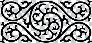 Art Visual Design Elements And Principles Floral Design PNG