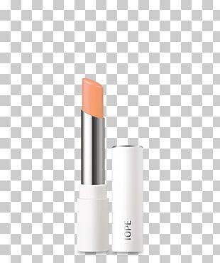 Lip Balm Lipstick 틴트 PNG