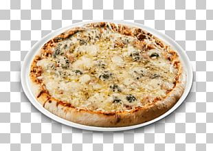 Neapolitan Pizza Pizza Delivery Buffalo Wing Dessert PNG