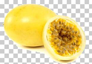 Passion Fruit Tropical Fruit Company PNG