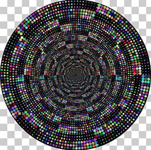 Pixel Art Line Art PNG