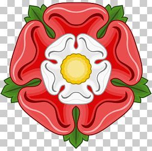 Wars Of The Roses Tudor Period England Tudor Rose House Of Tudor PNG