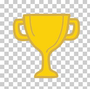 Computer Icons Trophy PNG