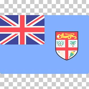 Flag Of The United Kingdom United States Flag Of Great Britain PNG