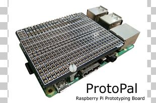 Graphics Cards & Video Adapters Raspberry Pi TV Tuner Cards & Adapters Microcontroller Pimoroni PNG