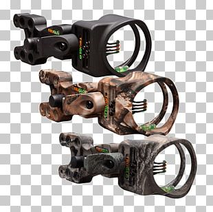 Crossbow Bolt Hunting Archery PSE THRIVE 400 Crossbow PNG