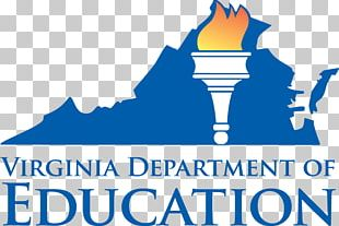 VCU School Of Education Virginia Department Of Education State School PNG