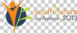 Youth Ministry Organization Community Child PNG