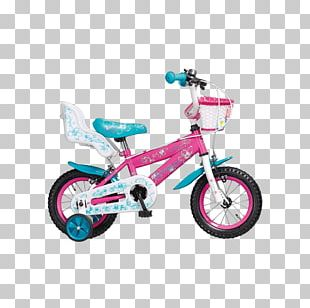 Bicycle Pedals BMX Bike Bicycle Wheels Bicycle Saddles Bicycle Frames PNG