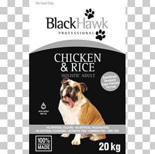 Bulldog Cat Food Dog Breed Dog Food PNG